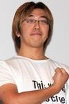 Araki, Tetsurou