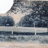 neauphle le chateau 1913 la grande croix