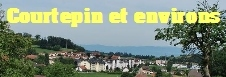 Courtepin et environs