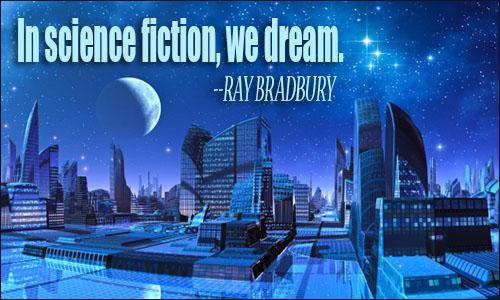 """Résultat de recherche d'images pour """"science fiction"""""""