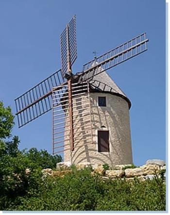 MoulinSorineSantenay