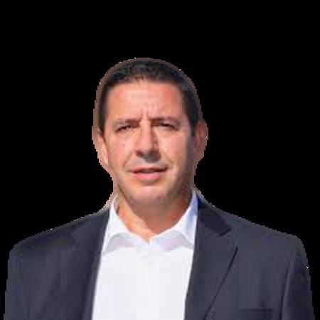 - Elections municipales 2020