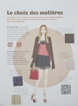 Profession-styliste-3.JPG