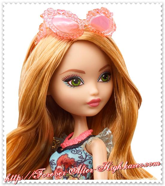 ever-after-high-mirror-beach-doll-ashlynn-ella (2)