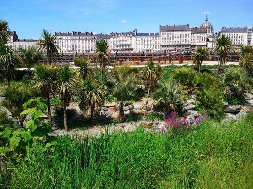 Le Voyage à Nantes 3