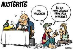ITINERAIRE SANS FRONTIERES....