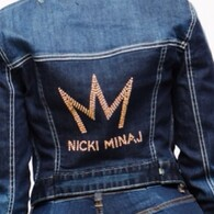 • « NICKI MINAJ COLLECTION »