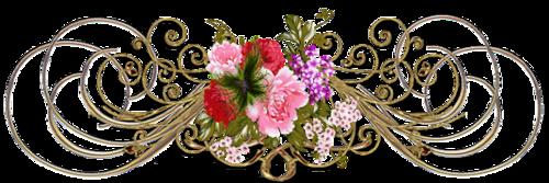 Bonjour au joli mois de Mai