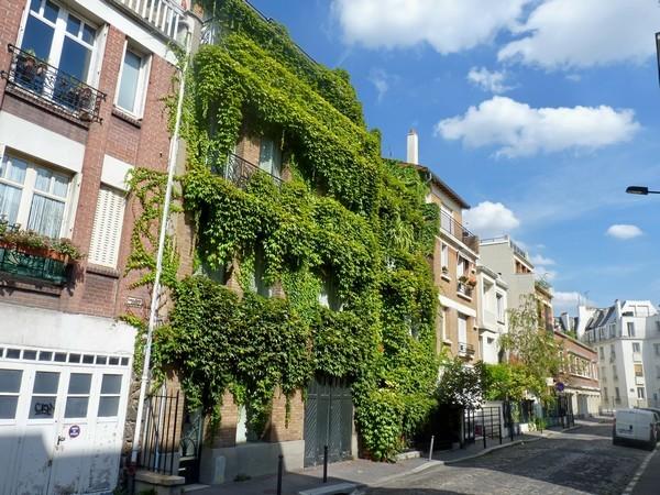 27 - Rue Georges-Lardennois