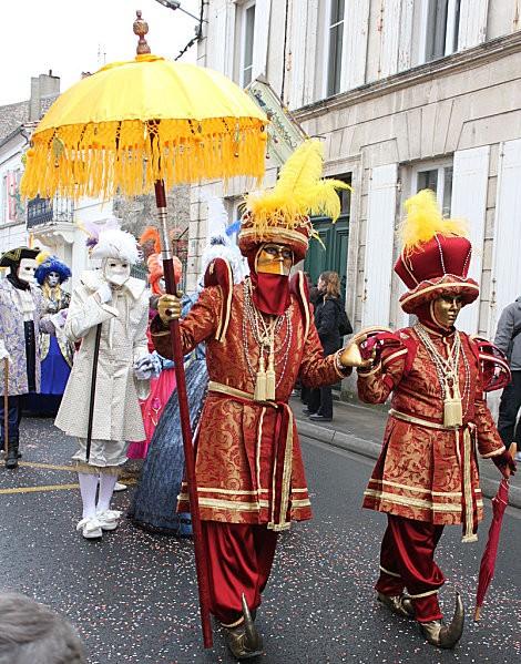 carnaval venitien etaules 2011 (36)
