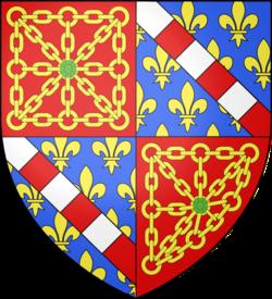LES REMPARTS DE REGNEVILLE-SUR-MER (Manche)