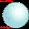 lune-de-stella