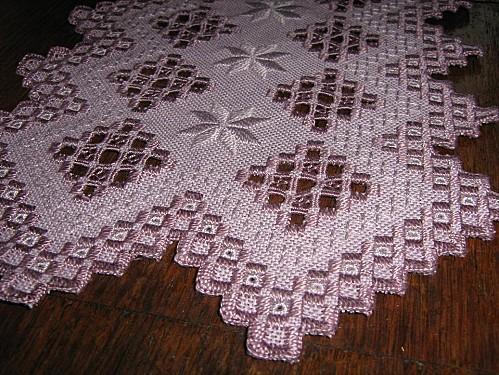 chemin hard violet zoom