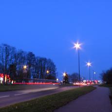 promenade photographique du 5 au    janvier