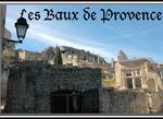Les Beaux de Provence : Bouches du Rhone (13)