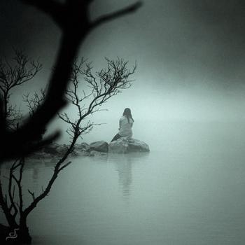 silence lac