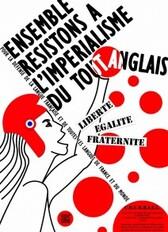 """""""Euro 2016 : l'inacceptable hymne en anglais de Carrefour pour les Bleus !"""""""