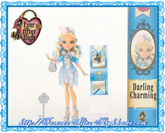 ever-after-high-Darling-Charming-doll