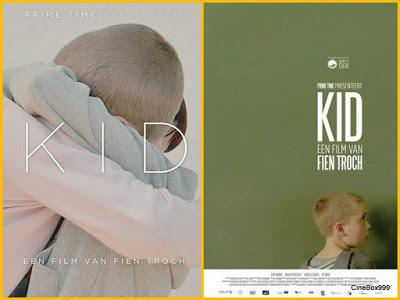 Kid. 2012.