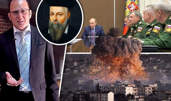 Les terribles prophéties d'un célèbre pasteur péruvien