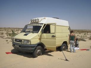 385 Nouakchott Plantage