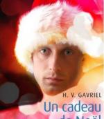 A la rencontre de l'auteure HV Gavriel