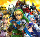 Hyrule Warriors - #7 - 1920 x 1080