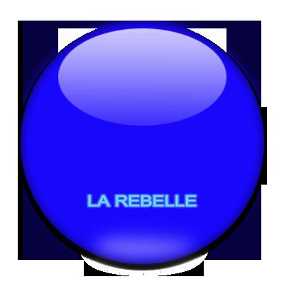 Boule Aqua