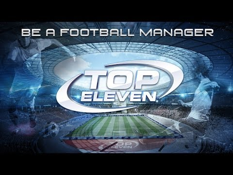 Top Eleven Token Hack