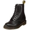 dr-martens-1460-boots-profile