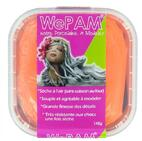 Wepam - Orange fluo - 145 g