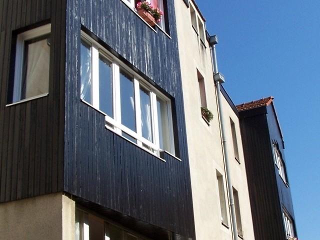 Architecture Metz 20 05 04 2010