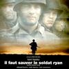 il faut sauver le soldat ryan.jpg