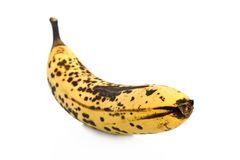 http://thumbs.dreamstime.com/t/banane-au-dessus-de-m%C3%BBr-8097651.jpg