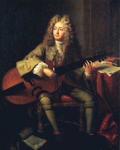 Blog de colinearcenciel :BIENVENUE DANS MON MONDE MUSICAL, LE GAMBISTE MARIN MARAIS (1656-1728)