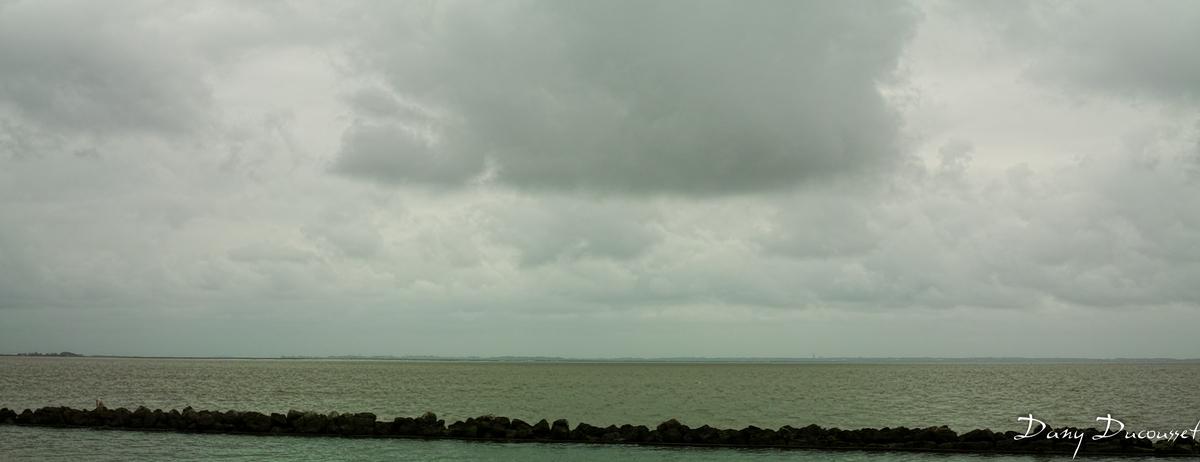 Port-des-Barques (1)