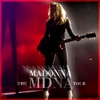Madonna - The MDNA Tour - Official Audio Rip