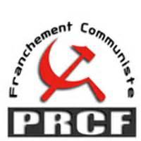 Attentat terroriste [communiqué PRCF 26/06/2015]