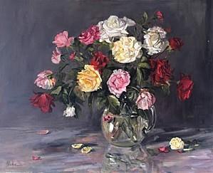 evhe-10044-bouquetroses