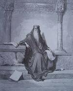 Qui est appelé vraimant disciple ?