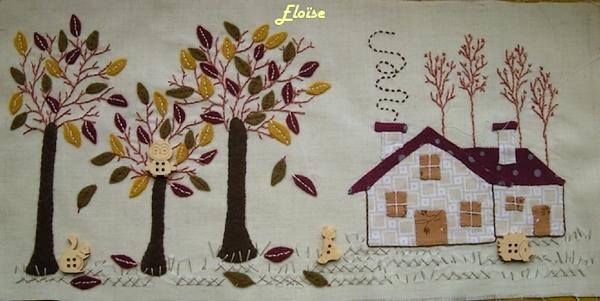 """PAL quatuor """"Vive l'automne"""" - étape 6 - Eloïse -2"""