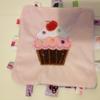 cupcake_rjpg