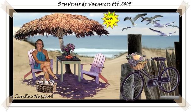 SOUVENIR-DE-VACANCES-.jpg