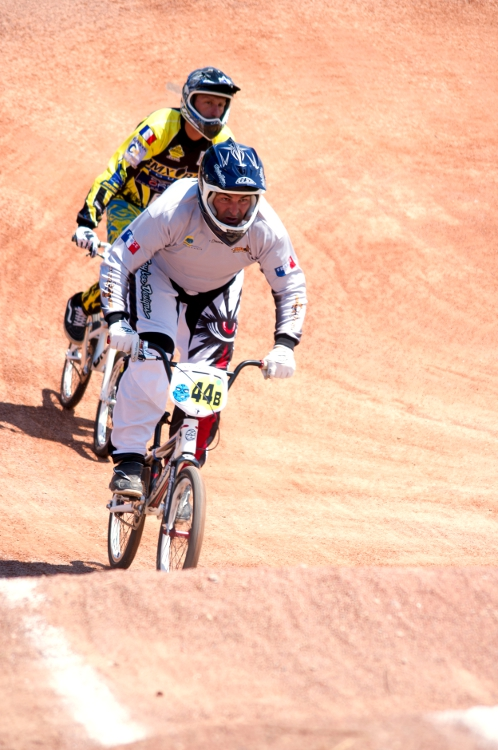 Mably, National de BMX, juin 2013 #8