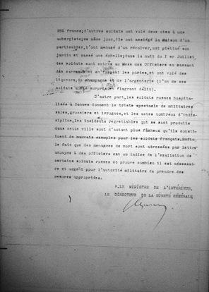 24B- Mai-Juin1917
