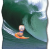 happy surfeur 3.PNG