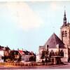 villenauxe