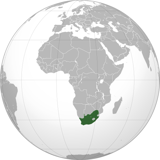 Blog de lisezmoi : Hello! Bienvenue sur mon blog!, L'Afrique du Sud : Capitale administrative : -Prétoria -