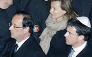 valls-klippa-download.png