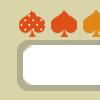 textures icones